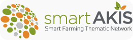 Smarter Farming for Soils Health and Water Management