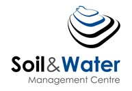 Soil and Water 2017