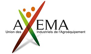3rd Rendez-Vous Techniques AXEMA In partnership with EurAgEng  Sustainable agriculture : An opportunity for innovation in machinery and systems