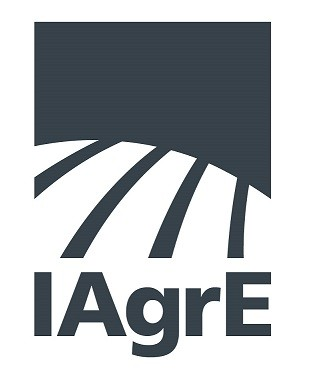 IAGRE CONFERENCE 2018 - ENGINEERING COLLABORATION FOR SUCCESS: BEST PRACTICE FOR KNOWLEDGE EXCHANGE IN AGRICULTURAL ENGINEERING
